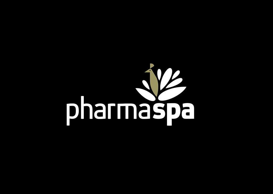 Spa Pharma Mультивитаминный крем SPF 15 для всех типов кожи